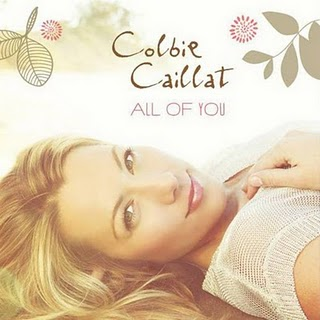 Colbie Caillat Brighter Than the Sun Lyrics