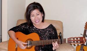 Phỏng vấn ca nhạc sĩ Hà Lan Phương