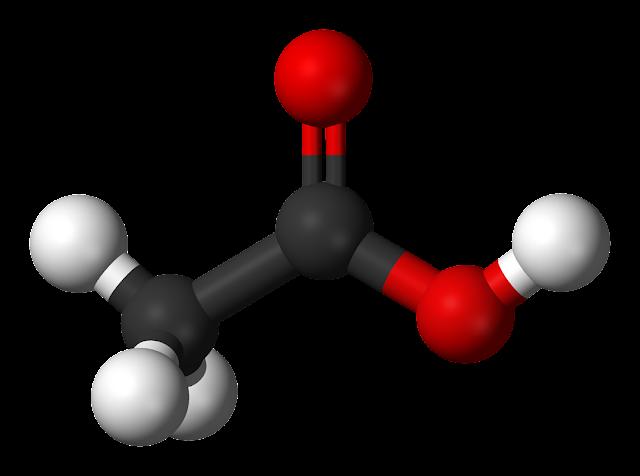 cung cấp acid acetic tại Thanh Hóa