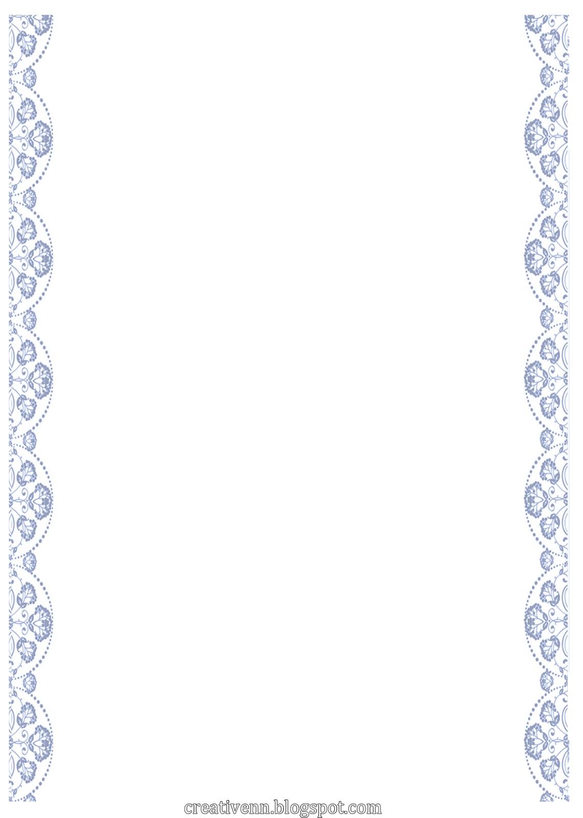 Лист а4 с поздравлением