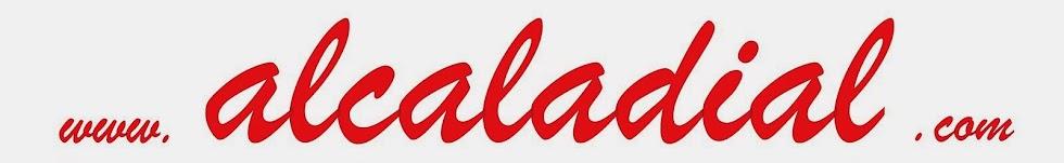 www.alcaladial.com