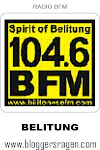 radio bfm belitung streaming