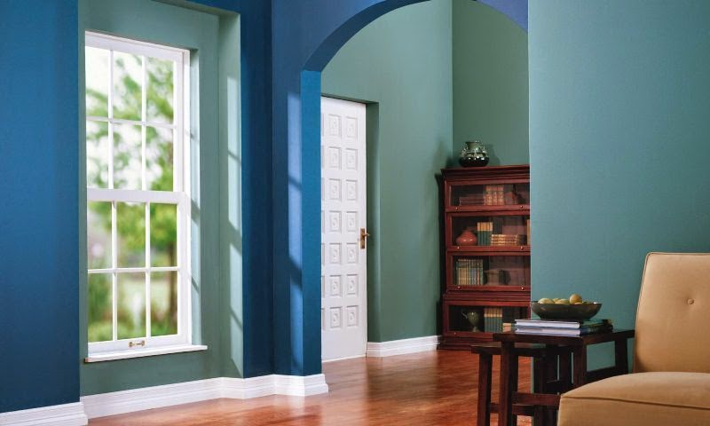 House Color Paint Design - Home Design And Style