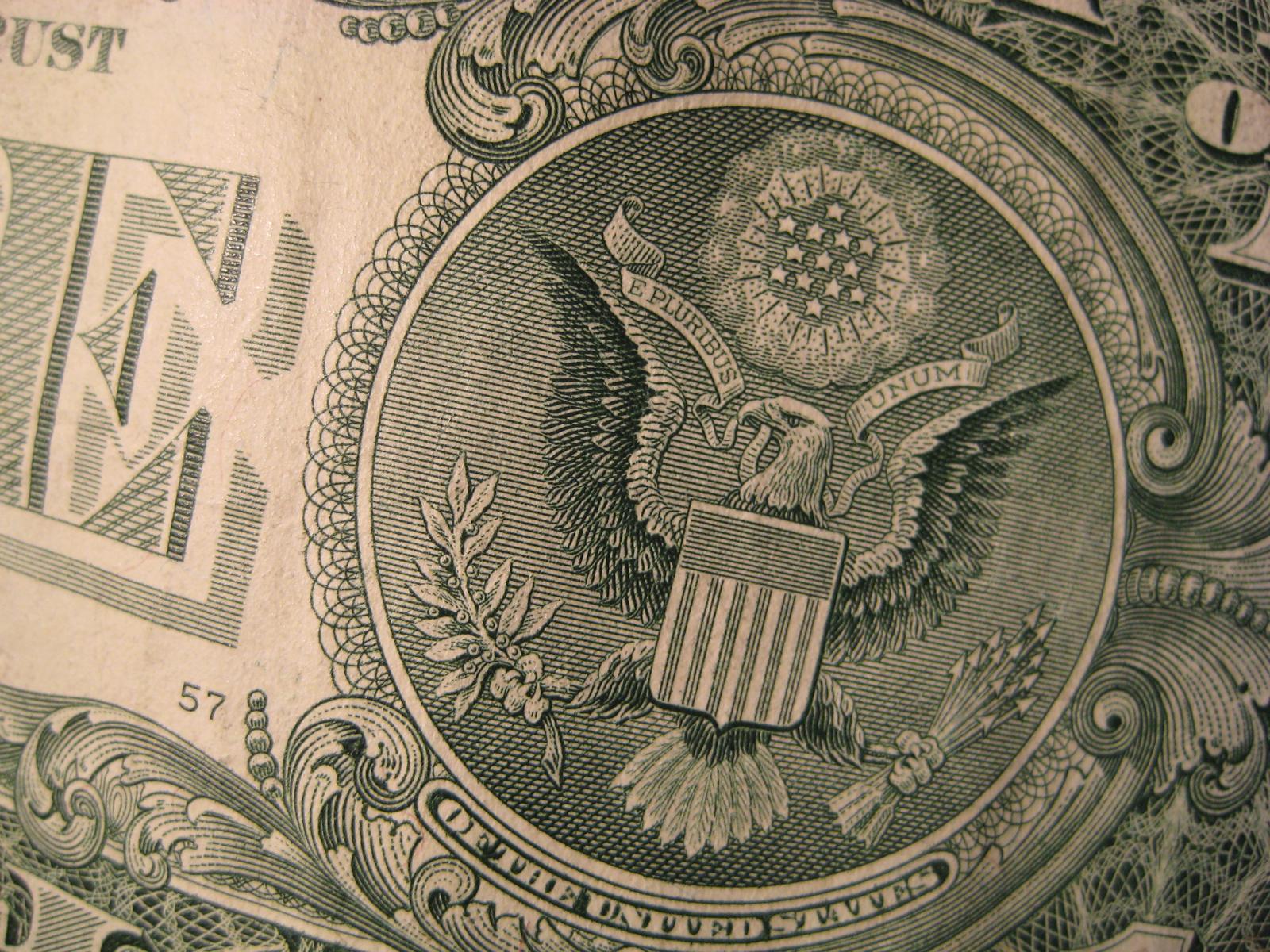 http://2.bp.blogspot.com/-Zbx7AMIS-1U/TjgRvLfOCrI/AAAAAAAACeE/Etsjgo622pw/s1600/Money_HD_Wallpaper_Stock_Pao_2.jpg