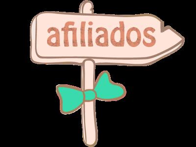 http://estemundodehistorias.blogspot.com/p/blog-page_1.html