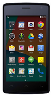 Buy Fly Snap Mobile (4″, Android 4.2, 5MP, 512MB, 4GB, 1500mAH) for Rs 2599 : BuyToEarn