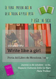 Jueves 12/10, 21 h,  Mendoza, Argentina