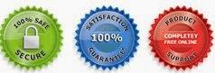 http://aipan.smartpcfix.hop.clickbank.net/?pdt=wisefixer&tu=download