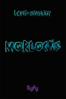 Ver Morlocks (2011) Online