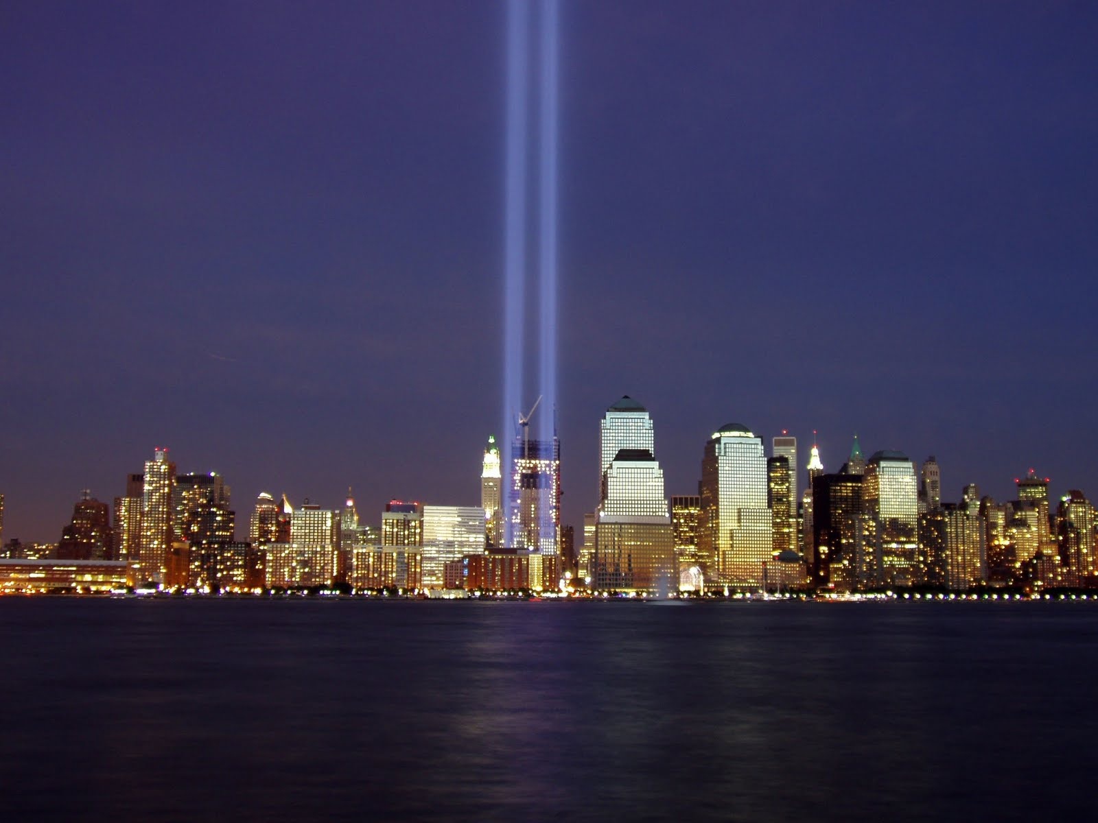 http://2.bp.blogspot.com/-Zc2GhI2F_4Q/TmZDuPWbhkI/AAAAAAAAAT8/6baIZsLEkYI/s1600/world+trade+center+memorial2.jpg