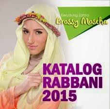 Rabbani 2015 Diskon Besar