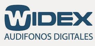 WIDEX TOLEDO