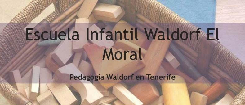 Waldorf El Moral