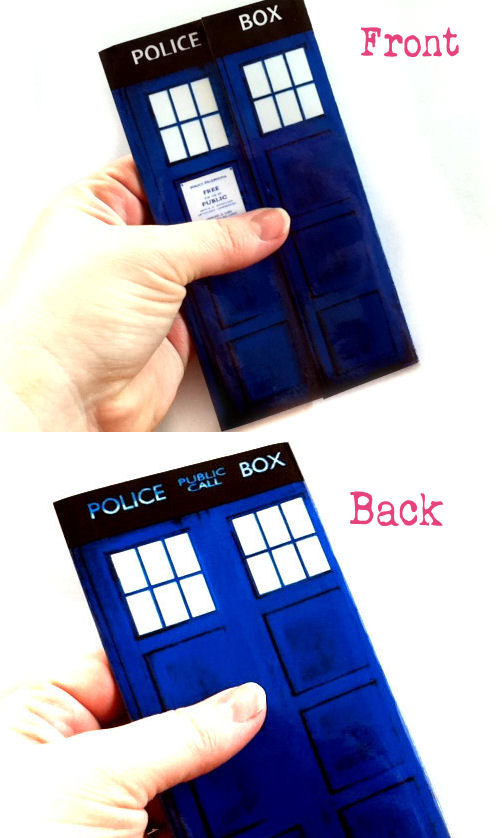 tiny scissor times ts seventh birthday and doctor who party – Doctor Who Party Invitations