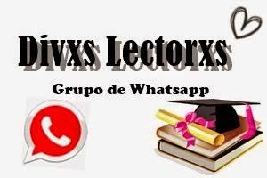 Divxs Lectorxs
