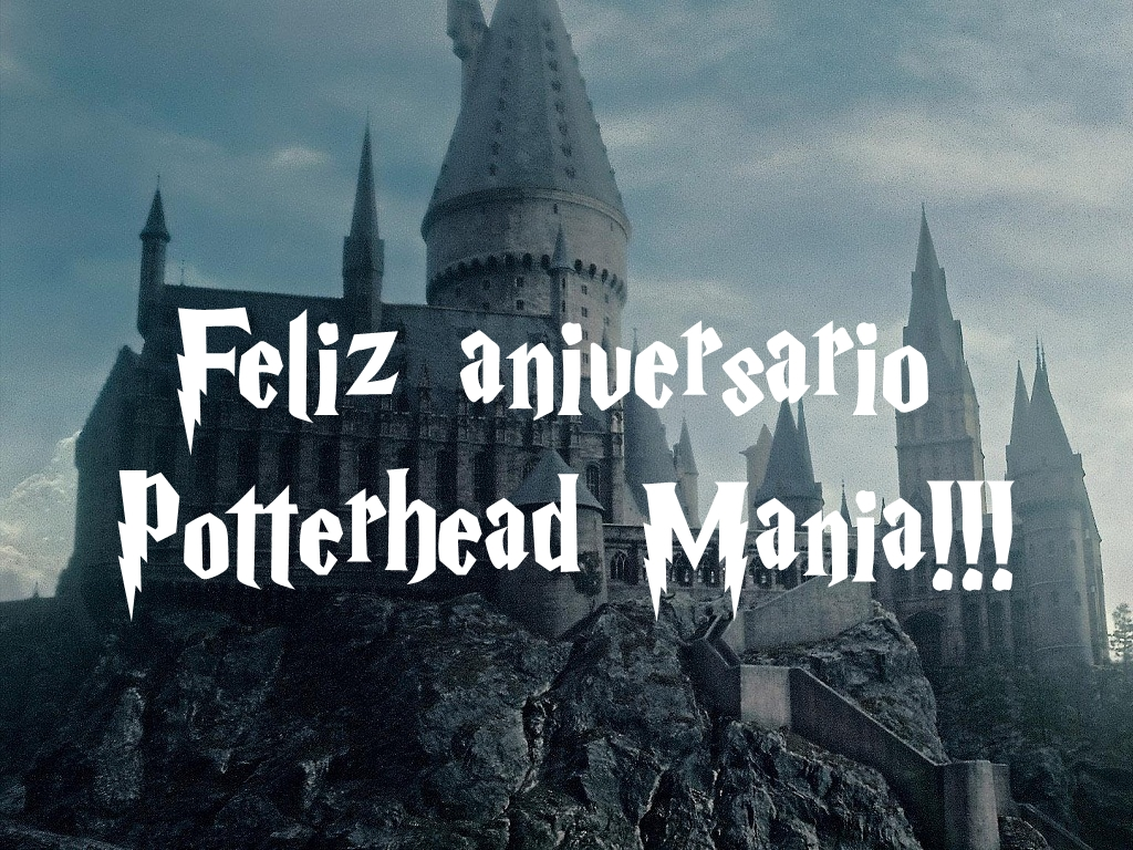 13 videos de harry potter: