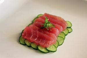 Makanan yang Bisa Menghilangkan Jerawat