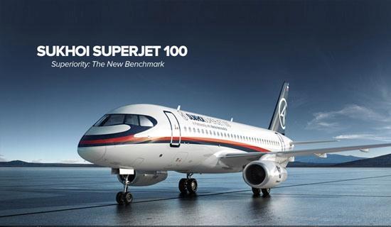 kecelakaan sukhoi superjet 100