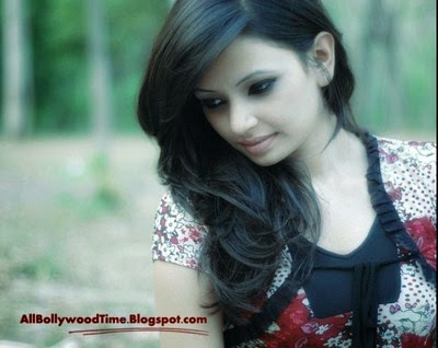 Bangladeshi+new+amateur+model+Orin+latest+unseen+picture+and+photos005