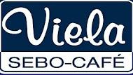 Viela Sebo Café
