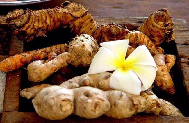 Obat herbal batuk