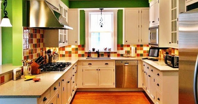 kitchen layout tips for your home renovation ideas for