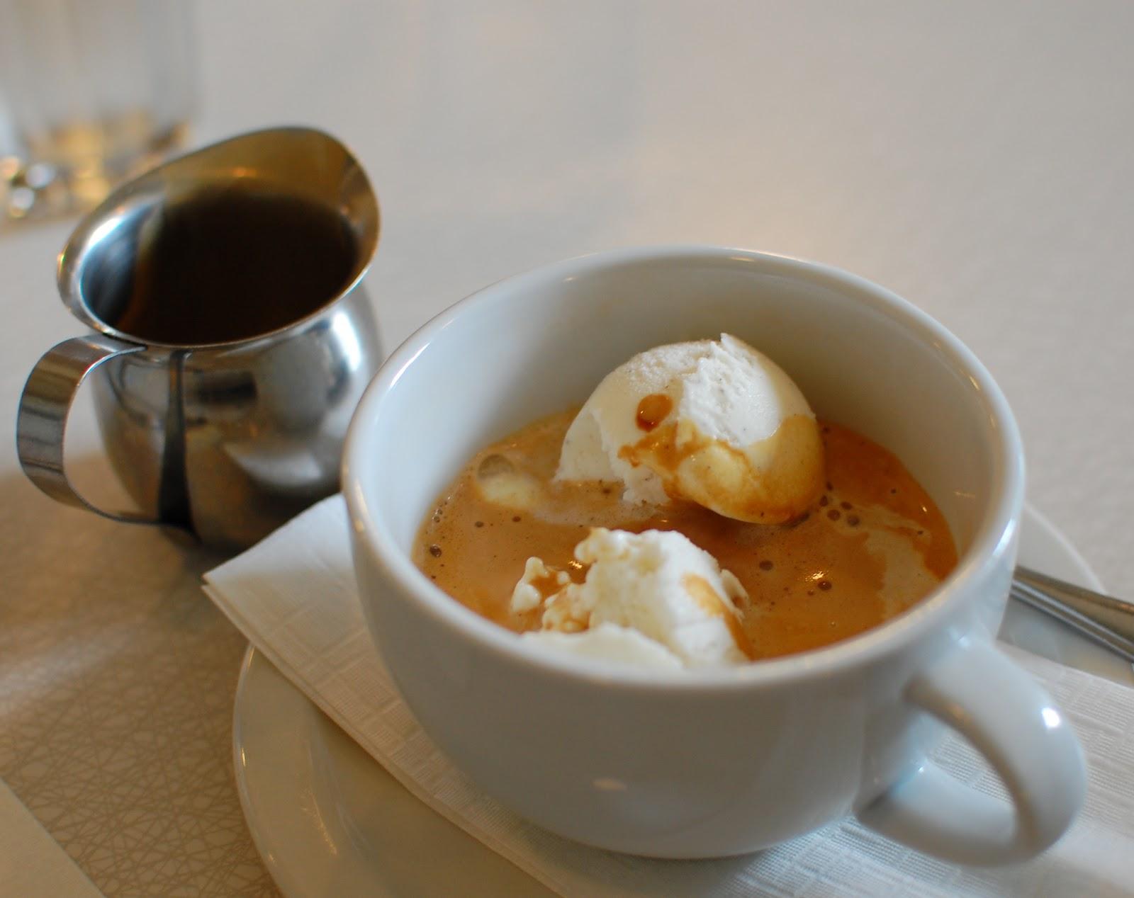 Cafe Monkey Coffee