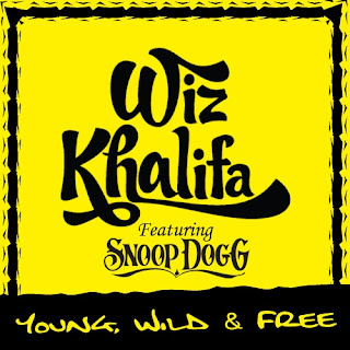 Snoop Dogg & Wiz Khalifa - Young, Wild & Free (feat. Bruno Mars) Lyrics