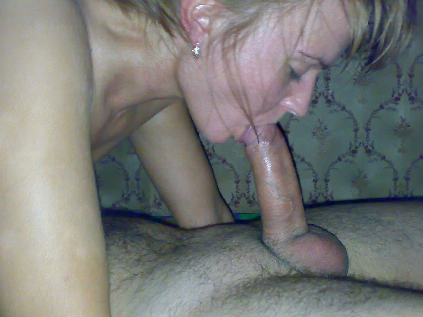 Реальное домашнее порно ролик 18 фотография
