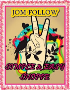 SIMPLE &amp; EASY SHOPPE