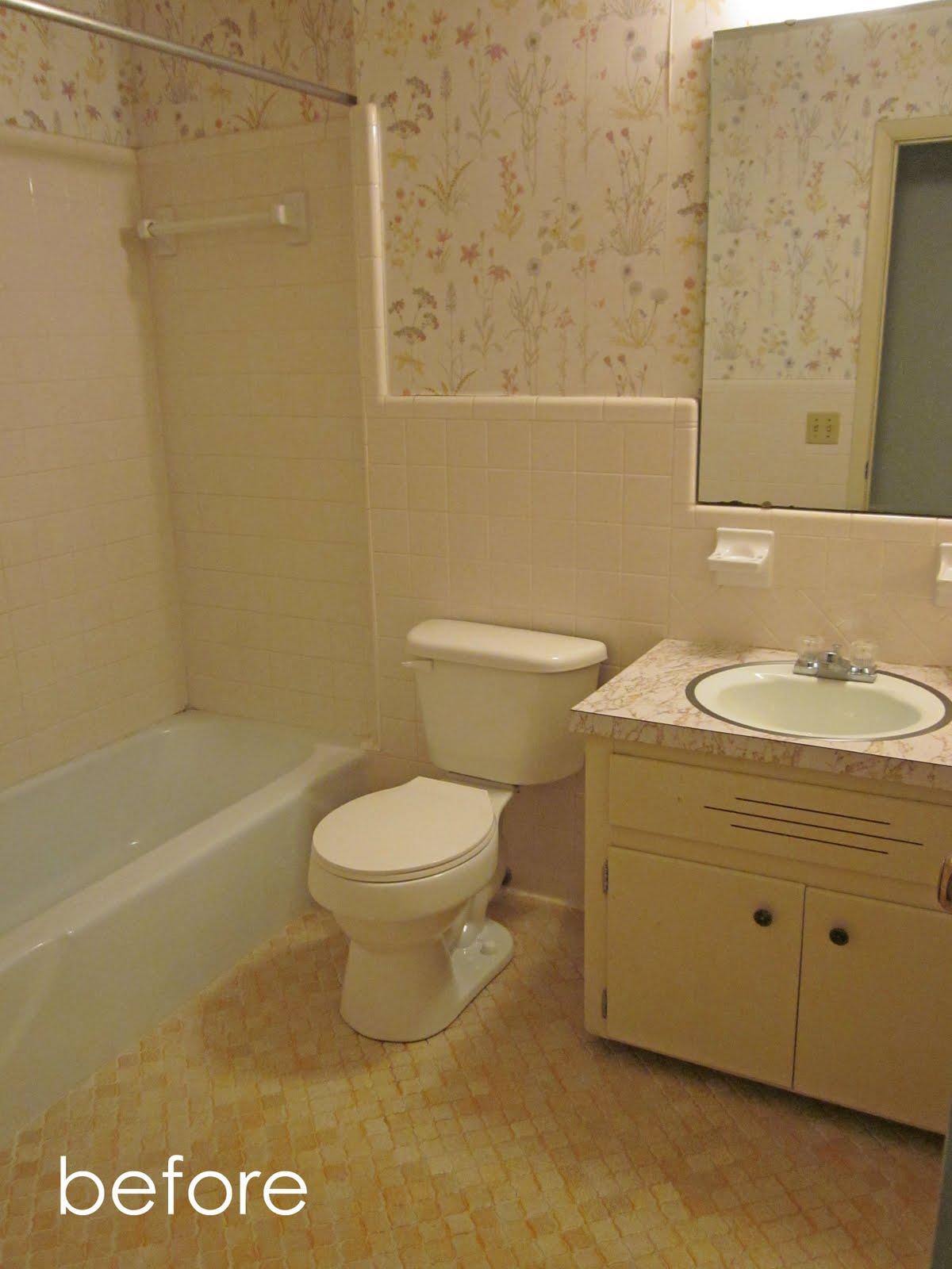 nikkis 39 nacs bathroom revamp