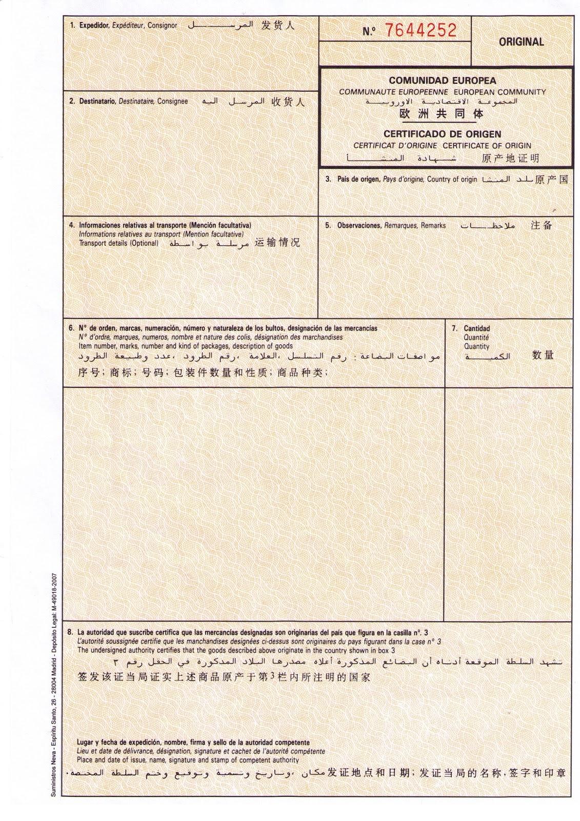 Único Plantilla De Certificado Pirata Elaboración - Colección De ...