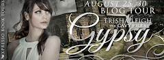 Gypsy - 30 August