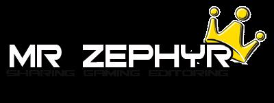 http://mr-zephyr.blogspot.com/