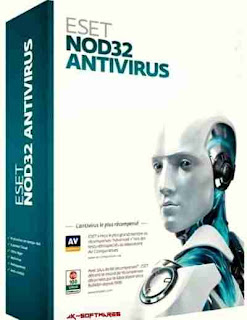 ESET+NOD32+Antivirus+6.0.115.0+RC+Ak-Softwares