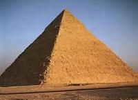 http://www.jltarazona.com/p/el-misterio-de-la-gran-piramide.html