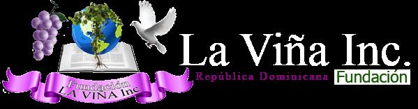 Fundación La Viña Inc.