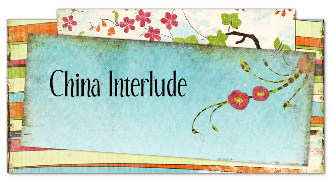 China Interlude