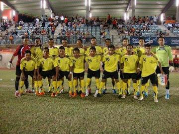 Team Liga Aceh