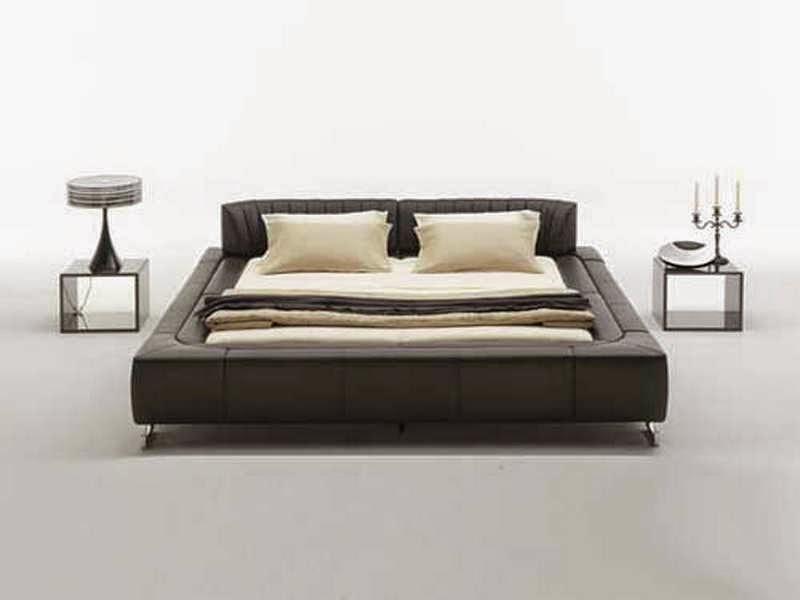 Multinotas bases de cama modernas - Bases de camas de madera ...