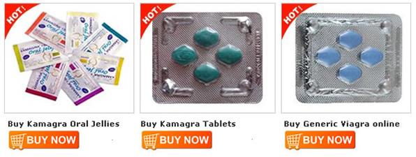 kamagra master card