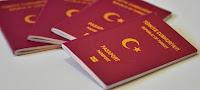 Türkiye'den Vize İstemeyen Ülkeler 2014