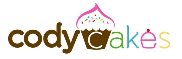cody cakes
