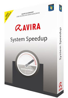 avira-system-speedup-1661094-multilingual-full-crack