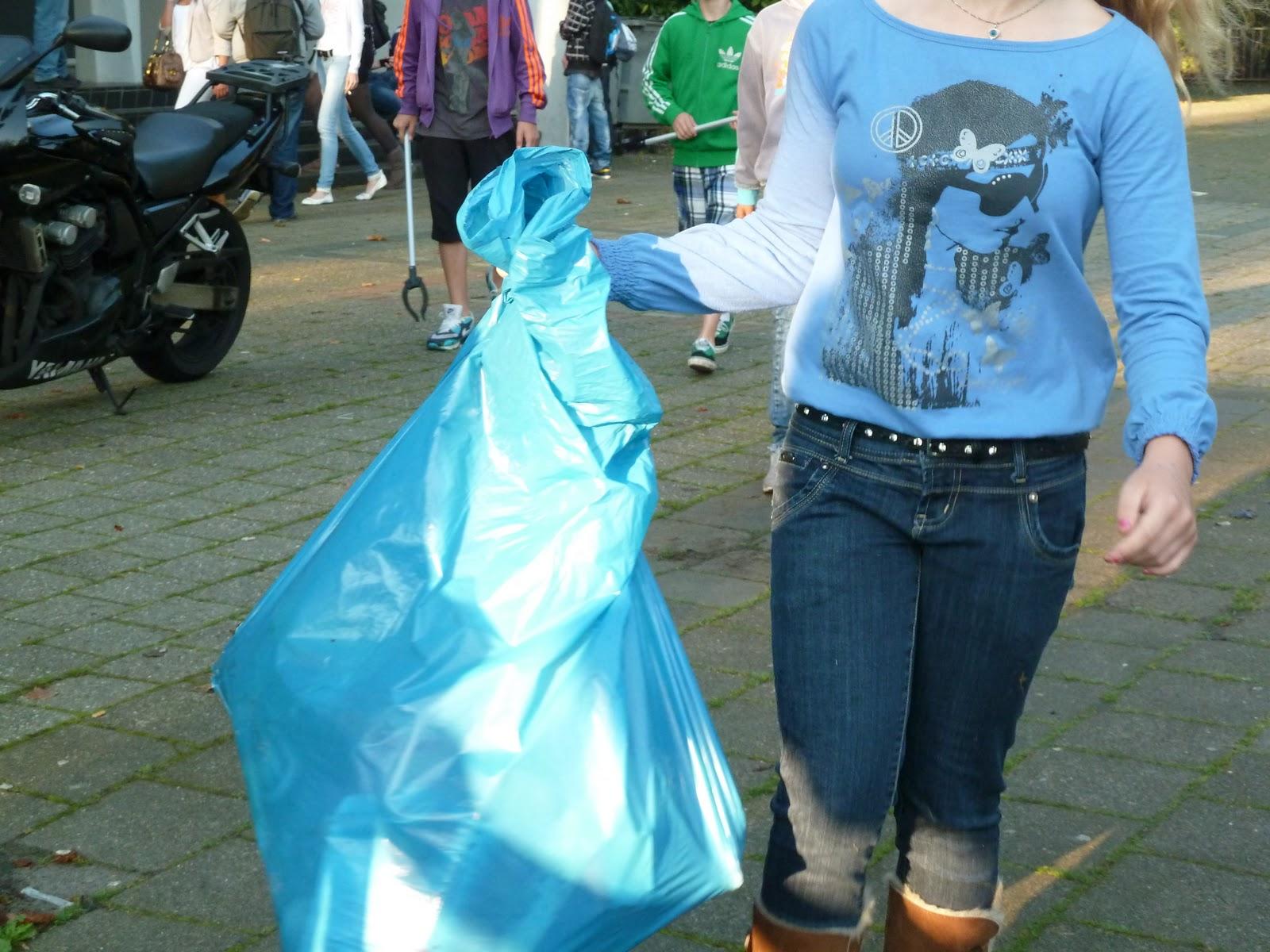 Projectklas het college vos september 2011 - Idee gang ingang ...