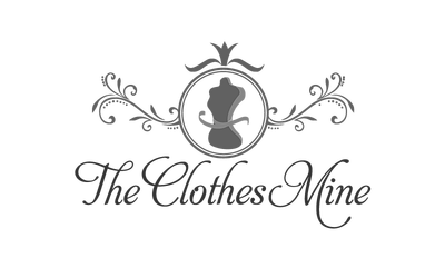 The Clothes Mine - Sutter Creek