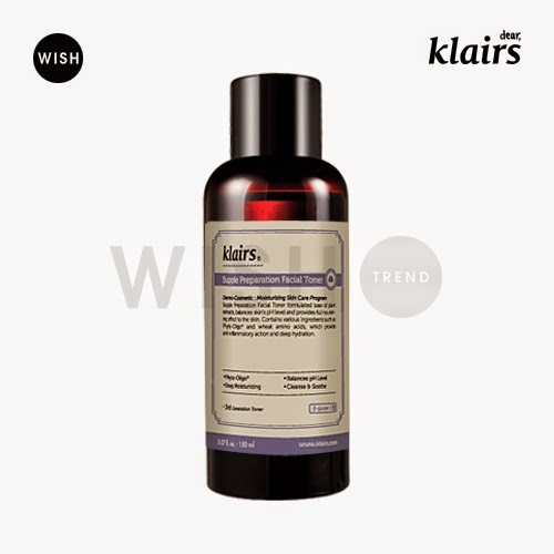 http://www.wishtrend.com/skin-care/418-the-best-facial-toner-klairs-supple-preparation-facial-toner.html?a_aid=35thofMay
