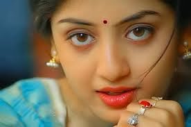 Tamil hot actress