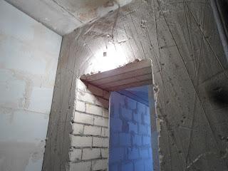 Ремонт и отделка квартир под ключ в Санкт–Петербурге