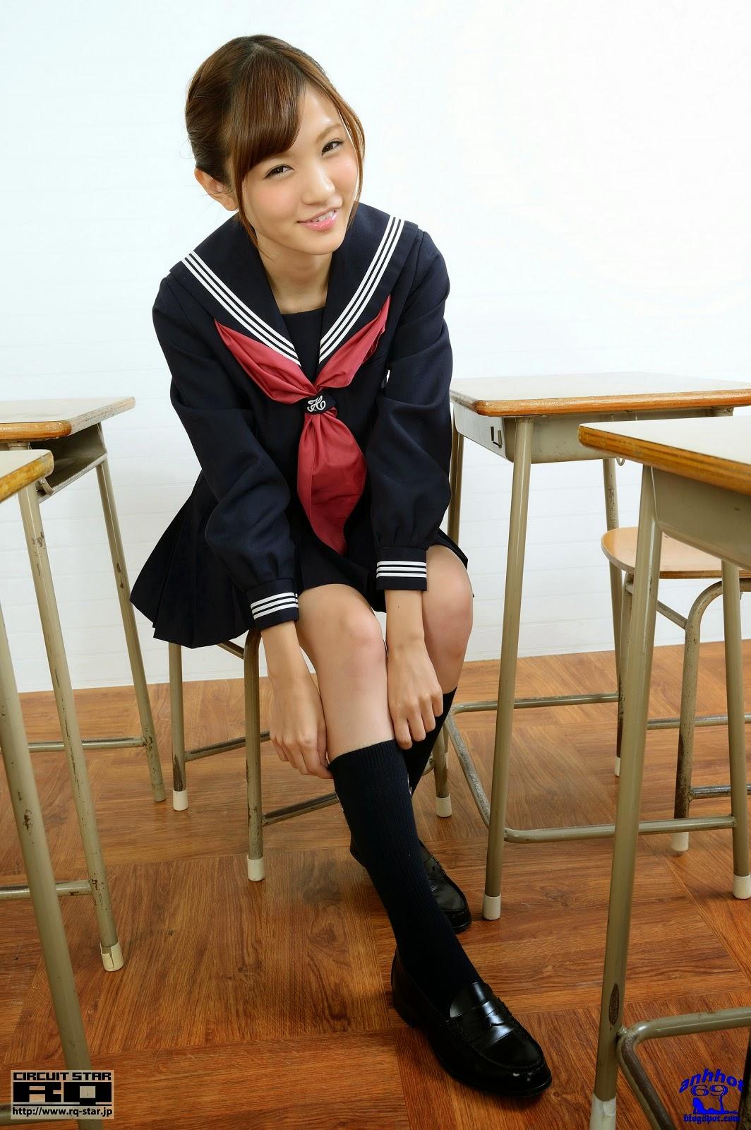 haruka-kanzaki-02420642